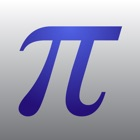 PocketCAS: Mathematics Toolkit icon