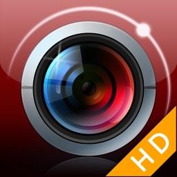iHIK HD