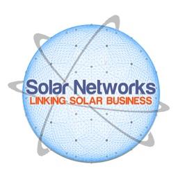 Solar Networks