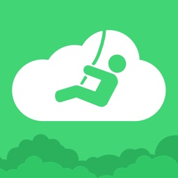 Cloud Dropper - Files Manager