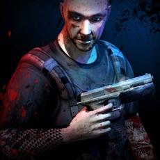 Activities of Last Run: Dead Zombie Shooter