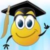 SchoolTool