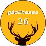 Geochasse 26