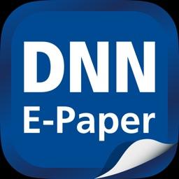 DNN E-Paper