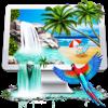 Live Desktop - George Sargunaraj C