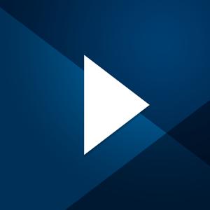 Spectrum TV Entertainment app