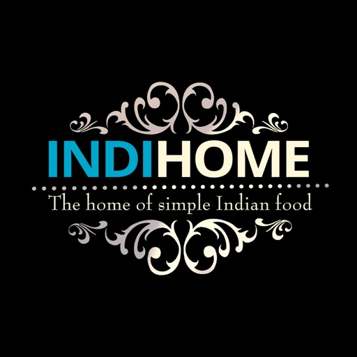 Indi Home Burnage