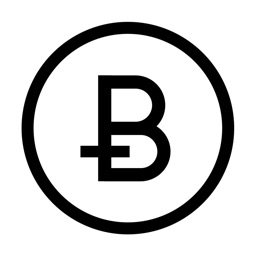 Bitmark