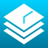 Stack Your Time - Tracker
