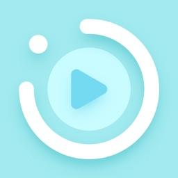 PAPlayer-手机视频播放器
