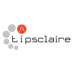 TipsClaire