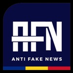 Anti Fake News