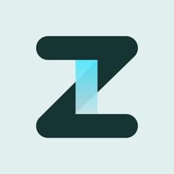 Zario