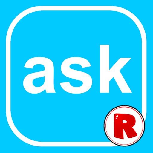 Ask for Amazon Alexa App