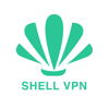 VPN-Shell VPN好用的vpn