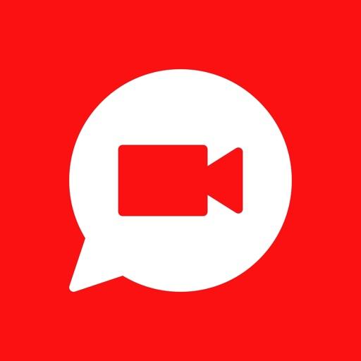 Viditor - Movie Video Editor
