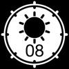 天気サークル - iPhoneアプリ