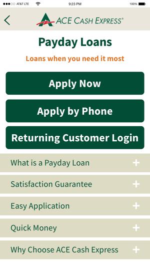 Fast money loans nz image 3