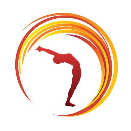 Spectra Yoga