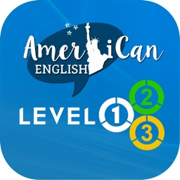 American English Stories