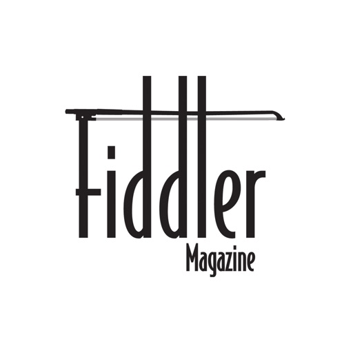 Fiddler Magazine icon