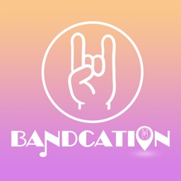 Bandcation