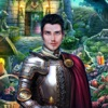 女王的骑士 - 好玩的游戏