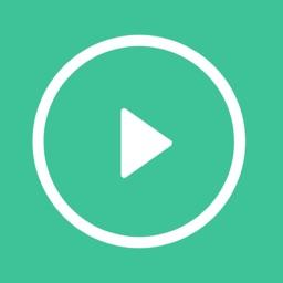 全能视频播放器Player-影音播放器