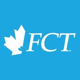 FCT Tracker