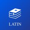 Theological Latin Dictionary