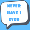 DH3 Games - Never Have I Ever : Party Game artwork