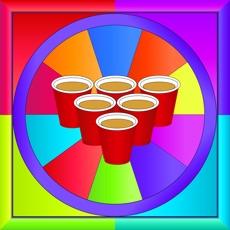 Activities of Predrunk - Drinking Games