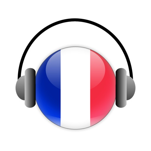 Radio française - French Radio