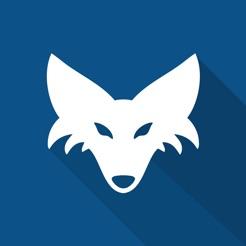 tripwolf - guida e mappa