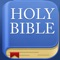 The greatest stories of the Old and New Testaments are brought to your device by the Holy Bible app