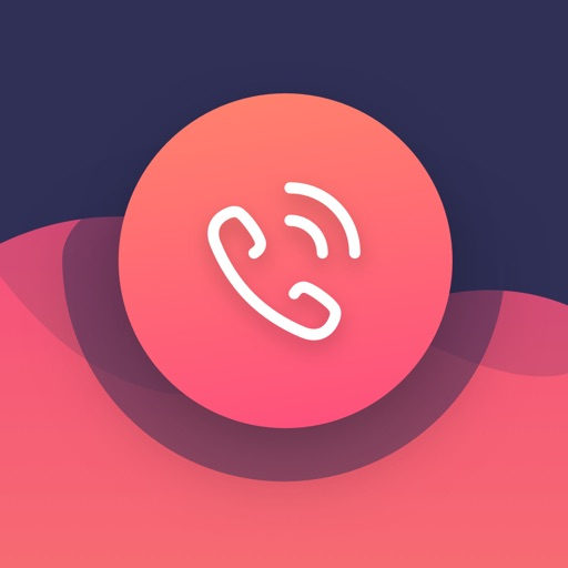 Call recorder for iphone ◦