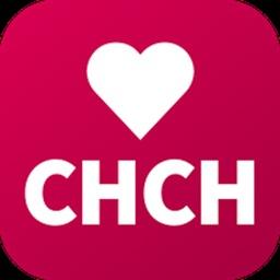 LOVEChristchurch