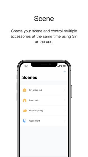 Aqara Home on the App Store