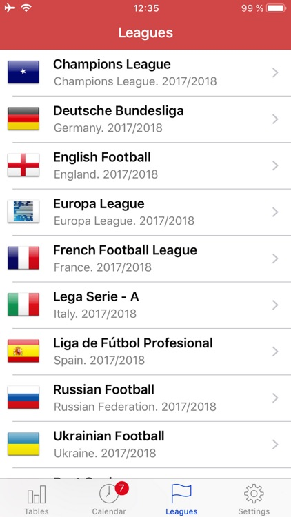 English Football 2018-2019 screenshot-2