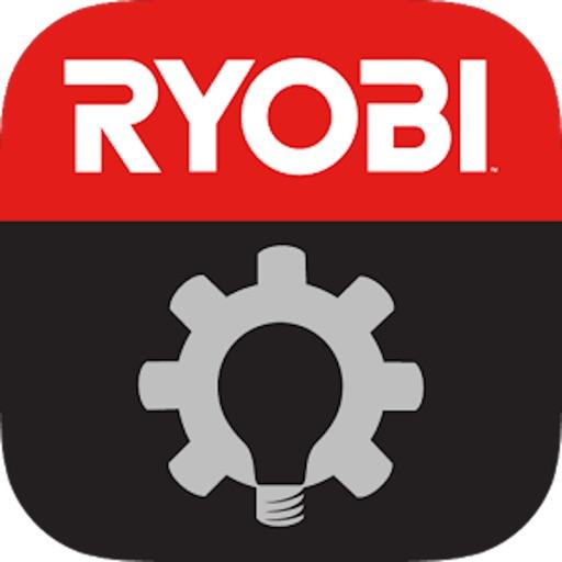 RYOBI™ Phone Works™