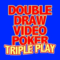 Codes for Double Draw Poker Triple Play Hack