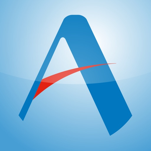 ANB Mobile- Arab National Bank