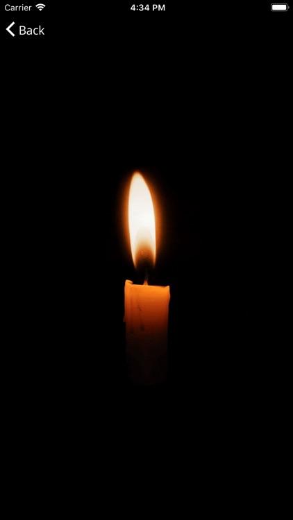 Light A Candles screenshot-3
