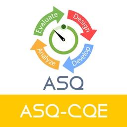 ASQ:  - CSSGB 2018 Exam Prep