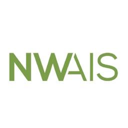 NWAIS