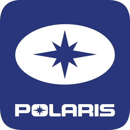 Polaris Ride Command
