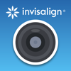 Invisalign Photo Uploader