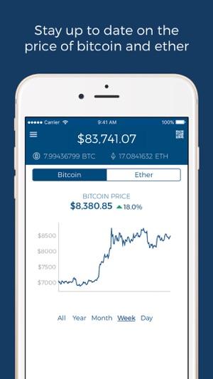 Bitcoin Price Data Excel Csv Ethereum Wallet Blockchain