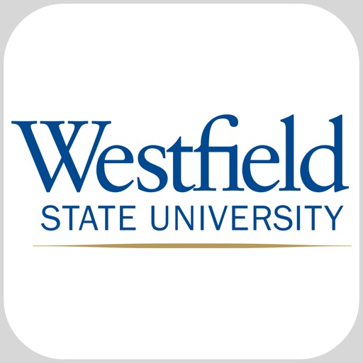 Westfield State Experience