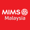 MIMS Malaysia